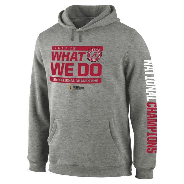 alabama national champions hoodie, alabama national championship hoodie, alabama champs hoodie, crimson tide champs shirt, 2016 alabama champions hoodie shirt