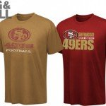 Big and Tall NFL Apparel, Plus Size NFL Apparel
