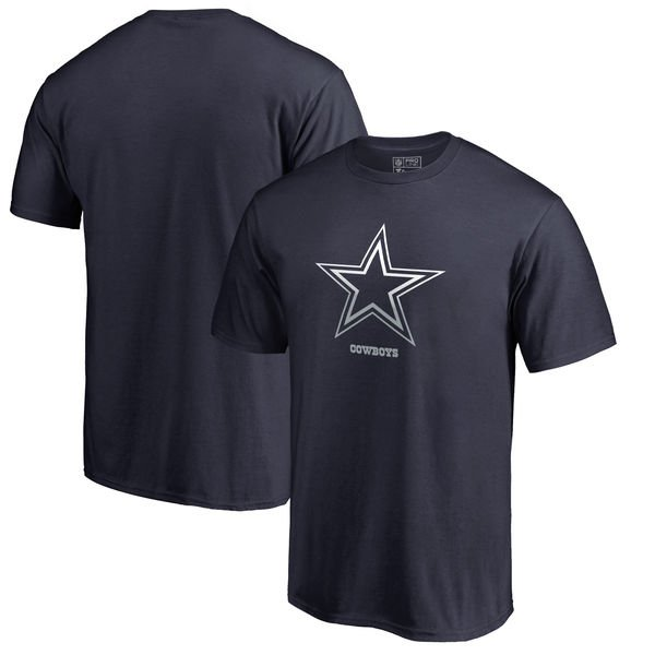 nfl big and tall apparel, nfl big and tall t-shirts, dallas cowboys big and tall tee shirts, 3x 4x 5x 6x nfl tee shirts, 3xl 4xl 5xl 6xl nfl tee shirts, xlt nfl t-shirts