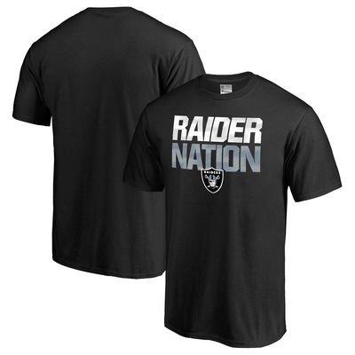 oakland raiders big and tall tee shirt, oakland raiders 3x 4x 5x 6x t-shirts, raider nation t-shirt, raider nation big and tall t-shirt