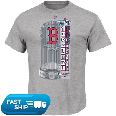 boston red sox world series champions t-shirt, red sox world series apparel