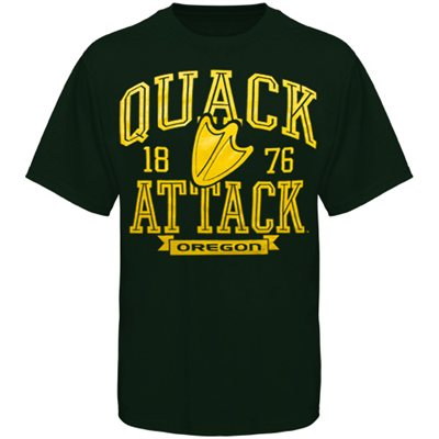check out a1eca 1579e Oregon Ducks, Big & Tall, Plus T-Shirt, Hoody, Jackets, XLT ...