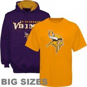 big and tall minnesota vikings t-shirt, big and tall minnesota vikings apparel, big and tall minnesota vikings t-shirt