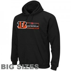 big and tall cincinnati bengals hoodie, big and tall cincinnati bengals apparel