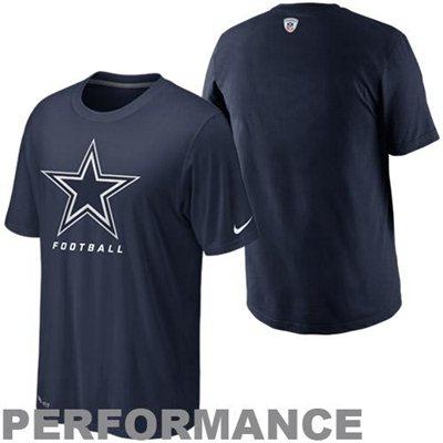2a331b153 Big and tall dallas cowboys t-shirt