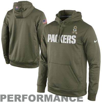 Whether you are looking for a Nike sideline sweatshirt, full zip hooded NFL sweatshirt, fleece, or pullover hoodie, we have them all ready for you! If you are after a unique design and look a lot of our sweatshirts are exclusive to our online shop.