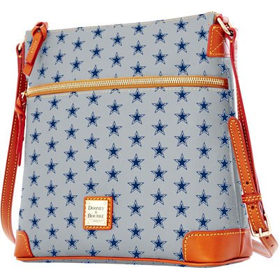 Nfl Purses Nf Handbags Dallas Cowboys Purse Handbag