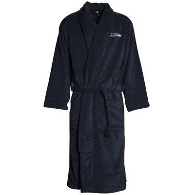 best website ddb36 094af NFL PJ's, Bath Robes, Mens Boxer Shorts, Pajama Pants ...