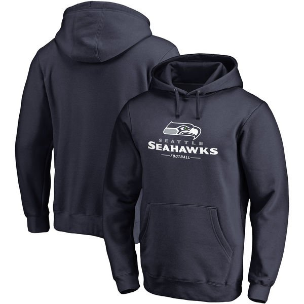 new arrival 29d02 871d4 Seattle Seahawks 2X, 3X, 4X, 5X Hoodie, Tee, Jacket Mens Big ...