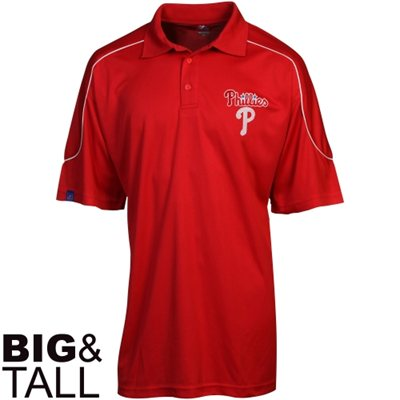 big and tall philadelphia phillies apparel, phillies big and tall polo shirt, phillies 2x 3x 4x 5x shirts, phillies xlt tall sizes