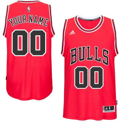 chicago bulls big and tall jersey ba3c0fcf3