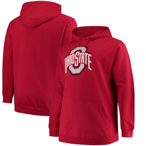 ohio st buckeyes sweatshirt, big and tall ohio st buckeyes hoodies 3x 4x 5x 6x ohio st. sweatshirts, 3xl 4xl 5xl 6xl ohio state hoodies, big and tall ohio st apparel