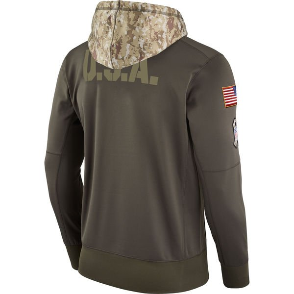 sports shoes ff6ac 99dc5 Nike Salute to Service Hoodies - Men's and Womens Tee ...