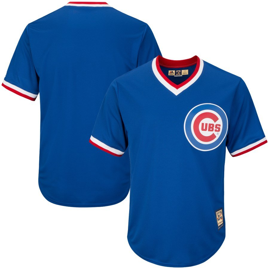 7daa91727 6xl sports jerseys for the Chicago Cubs