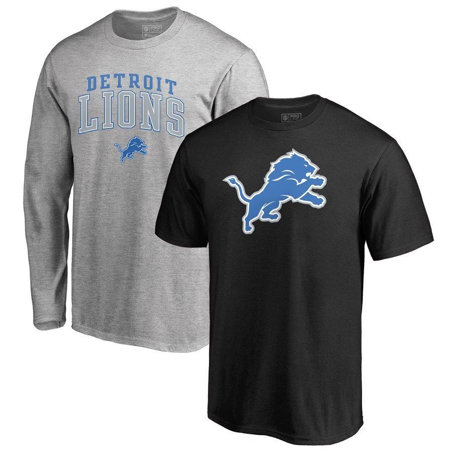 detroit lions jersey hoodie